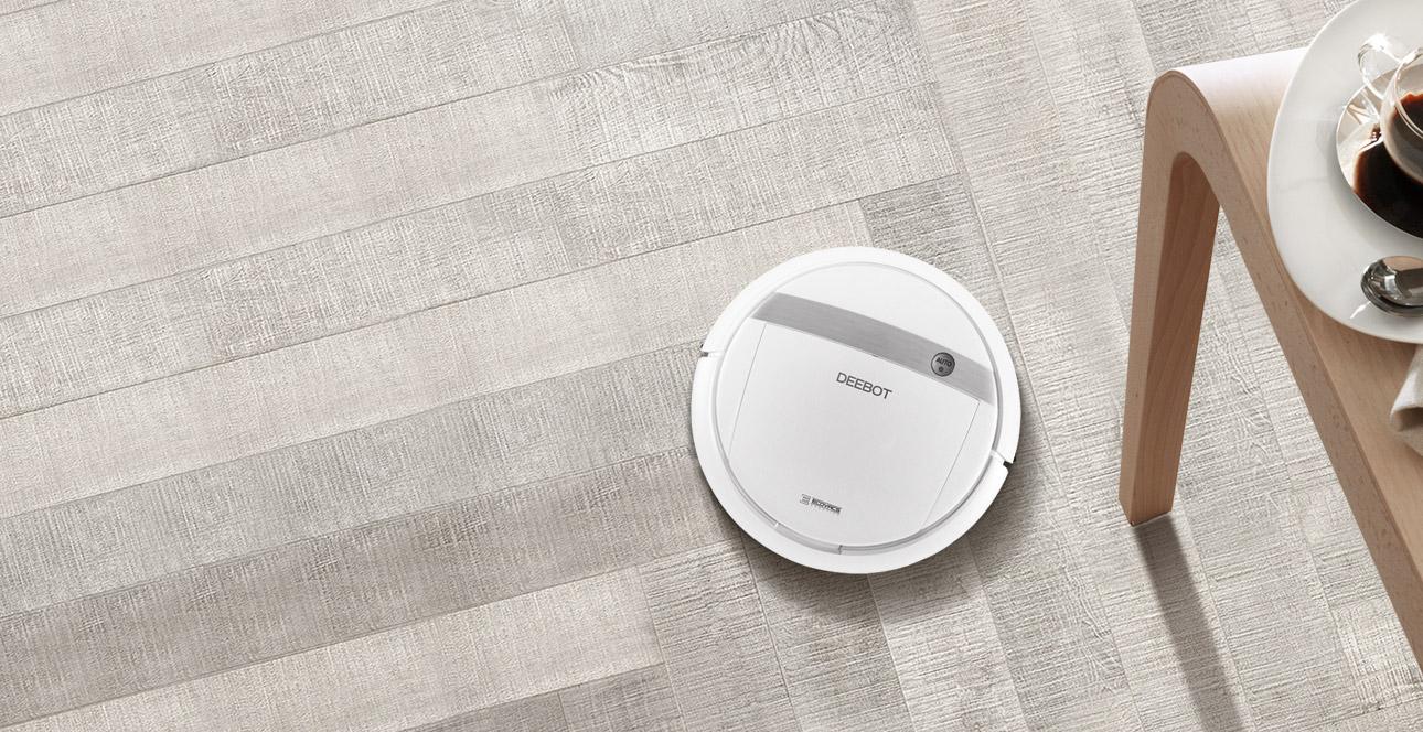 selling_point_1510905240Robot-Vacuum-Cleaner-DEEBOT-M88-Advantage-1.jpg