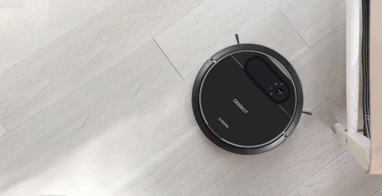 selling_point_1513142887Robot-Vacuum-Cleaner-DEEBOT-N78D-(Europ)-Advantage-3..jpg