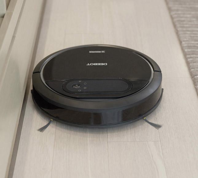 selling_point_1513143248Robot-Vacuum-Cleaner-DEEBOT-N78D-(Europ)-Advantage-7.jpg