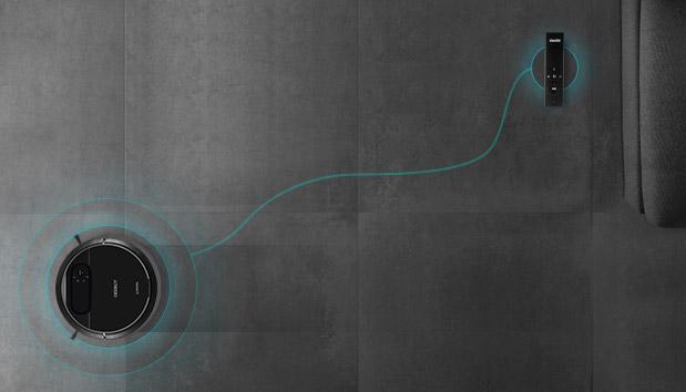selling_point_1513143549Robot-Vacuum-Cleaner-DEEBOT-N78D-(Europ)-Advantage-12.jpg