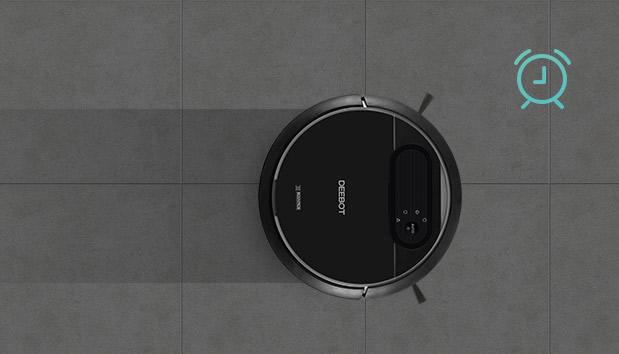 selling_point_1513143557Robot-Vacuum-Cleaner-DEEBOT-N78D-(Europ)-Advantage-13.jpg