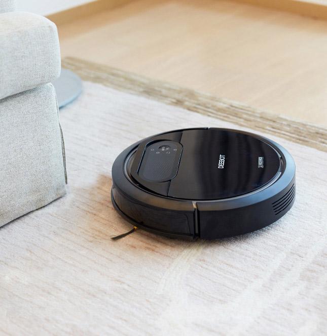 selling_point_1513143674Robot-Vacuum-Cleaner-DEEBOT-N78D-(Europ)-Advantage-15.jpg