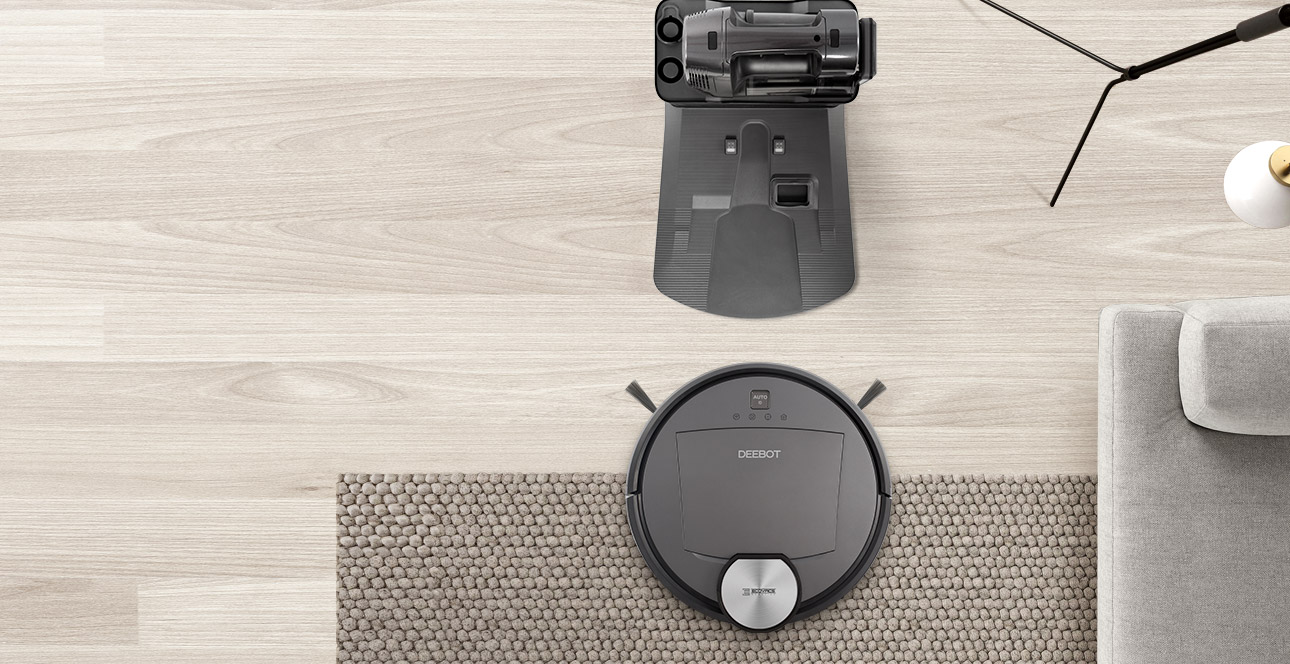 selling_point_1513219552selling_point_1498561212Robot-Vacuum-Cleaner-DEEBOT-R98-Advantage-1-1.jpg