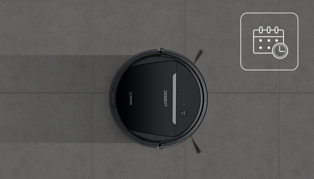 selling_point_1518162383Robot-Vacuum-Cleaner-DEEBOT-OZMO 601-Advantage-9.jpg