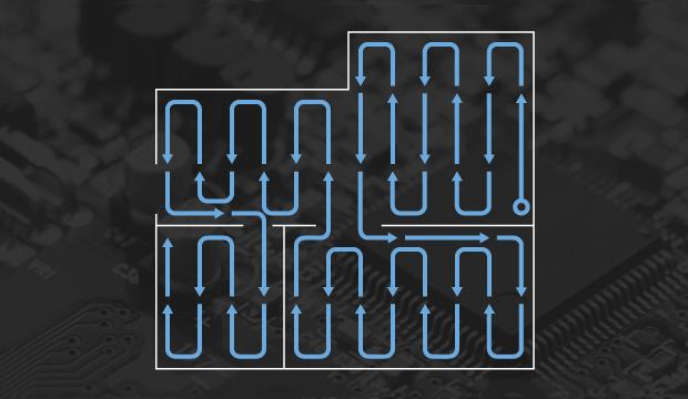 selling_point_1519886671Robot-Vacuum-Cleaner-DEEBOT-OZME930-4.jpg