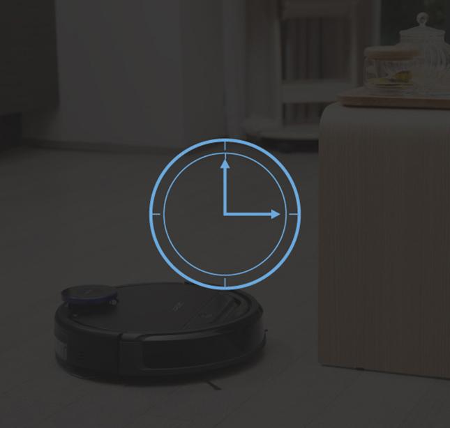 selling_point_1519886742Robot-Vacuum-Cleaner-DEEBOT-OZME930-15.jpg