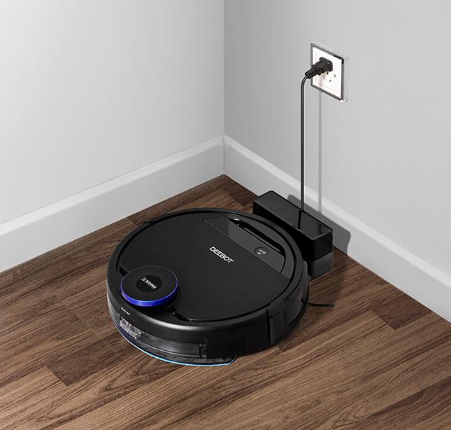 selling_point_1519886754Robot-Vacuum-Cleaner-DEEBOT-OZME930-17.jpg