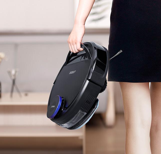 selling_point_1519886772Robot-Vacuum-Cleaner-DEEBOT-OZME930-19.jpg