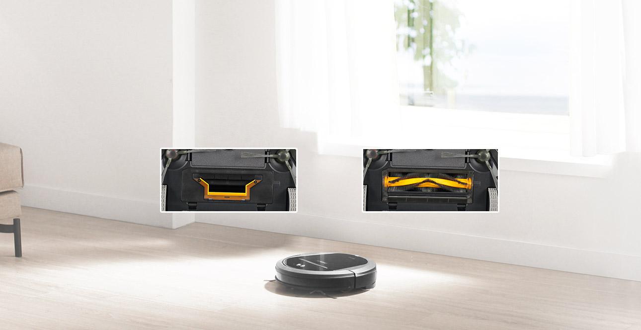 selling_point_1529050622Robot-Vacuum-Cleaner-DEEBOT-81-Pro-(US-Black)-3.jpg
