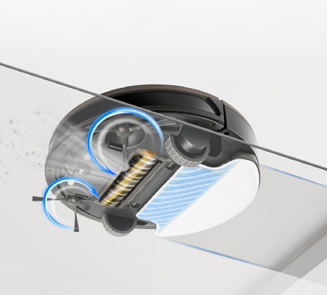 selling_point_1529051040Robot-Vacuum-Cleaner-DEEBOT-81-Pro-(US-Black)-6.jpg