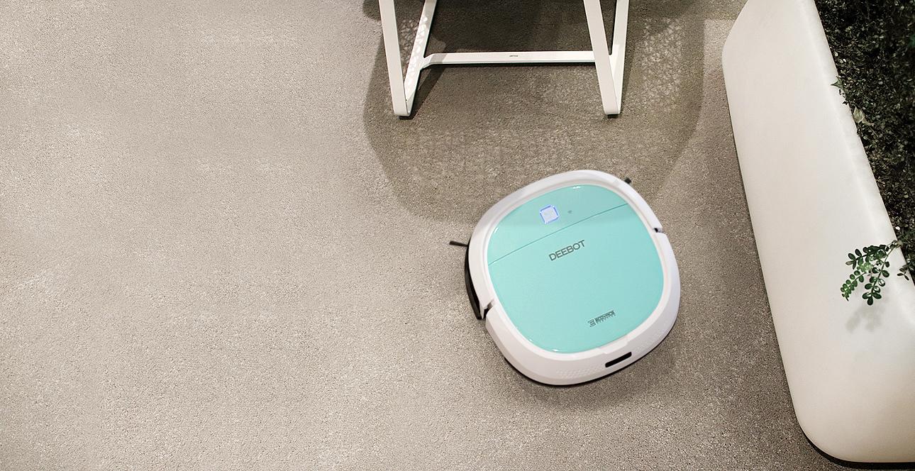 selling_point_1529375762Robot-Vacuum-Cleaner-DEEBOT-MINI2-Advantage-1.jpg