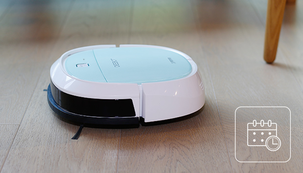 selling_point_1529377023Robot-Vacuum-Cleaner-DEEBOT-MINI2-Advantage-9.jpg
