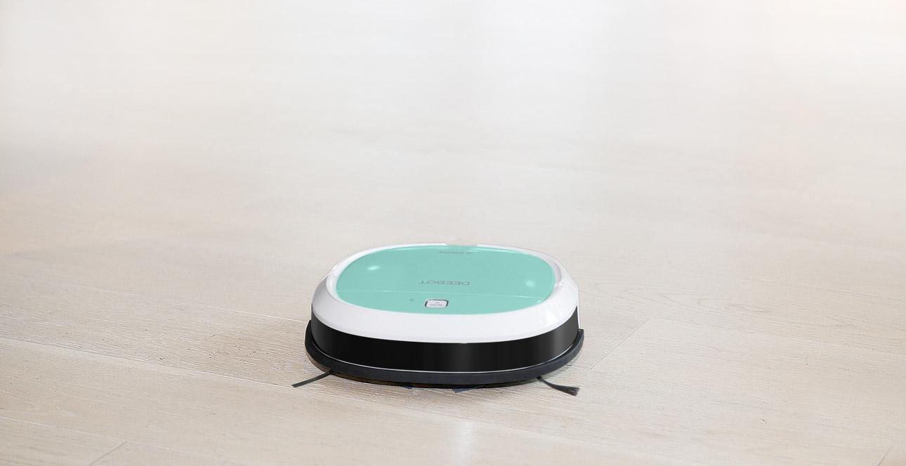 selling_point_1529377173Robot-Vacuum-Cleaner-DEEBOT-MINI2-Advantage-13.jpg