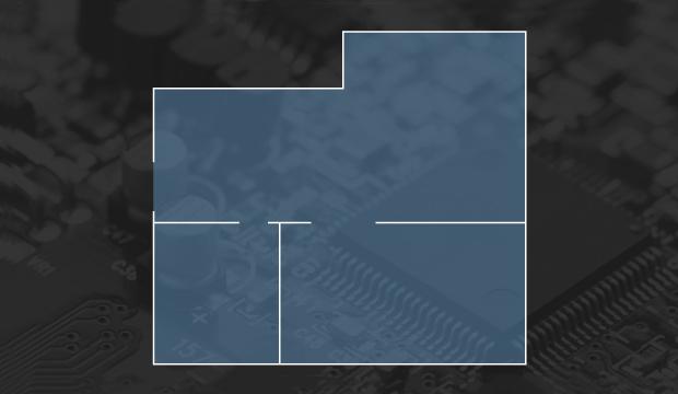 selling_point_1531100650Robot-Vacuum-Cleaner-DEEBOT-OZME930-3.jpg