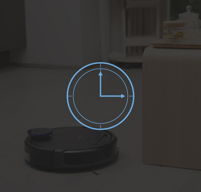 selling_point_1531102693Robot-Vacuum-Cleaner-DEEBOT-OZME930-15.jpg