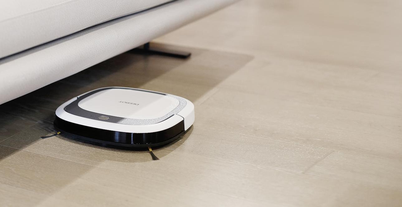 selling_point_1531122533Robot-Vacuum-Cleaner-DEEBOT-SLIM2-Advantage-2.jpg