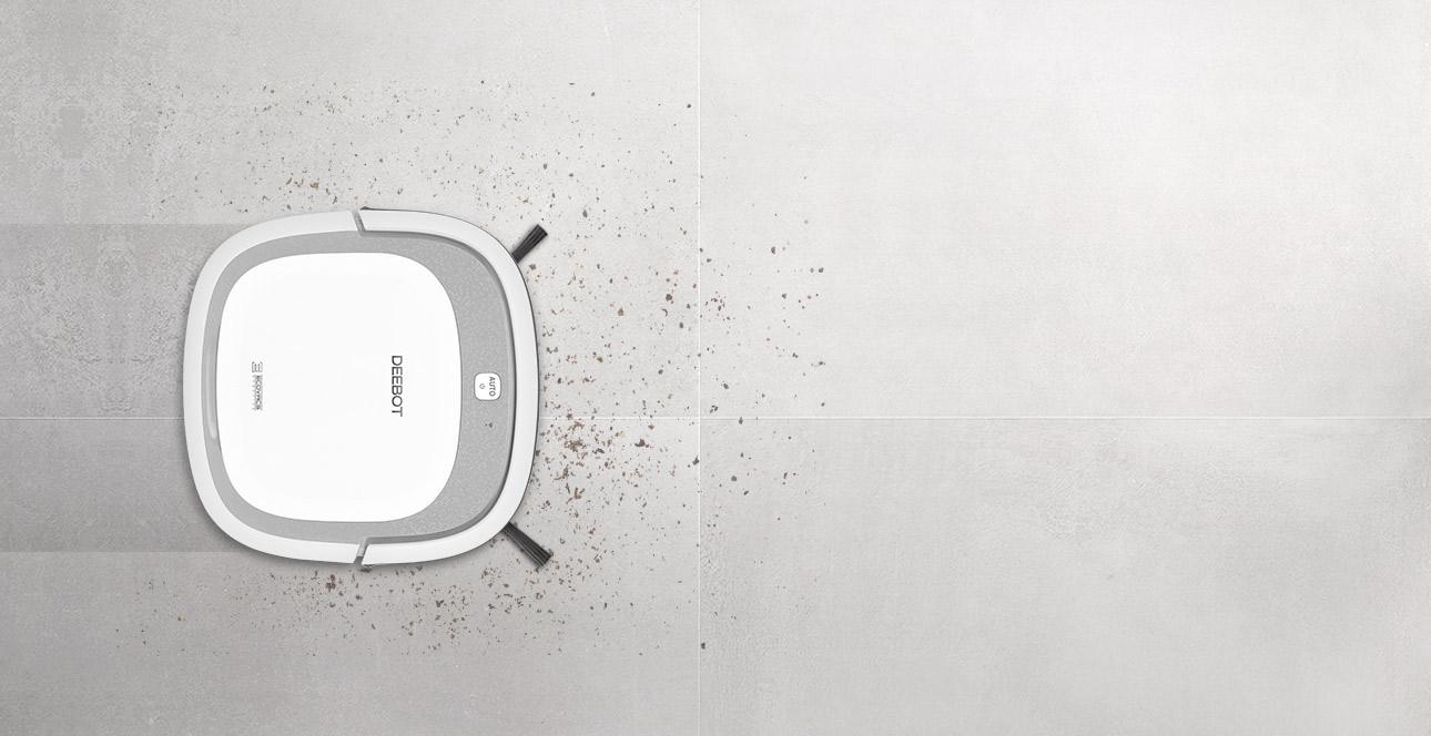 selling_point_1531122645Robot-Vacuum-Cleaner-DEEBOT-SLIM2-Advantage-3.jpg