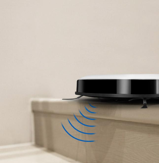 selling_point_1531124122Robot-Vacuum-Cleaner-DEEBOT-SLIM2-Advantage-12.jpg