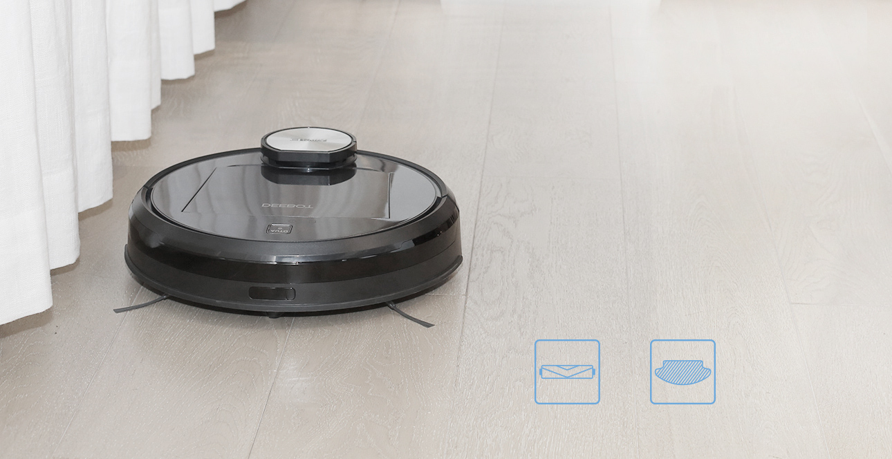 selling_point_1531726582Robot-Vacuum-Cleaner-DEEBOT-R95-Advantage-2.jpg