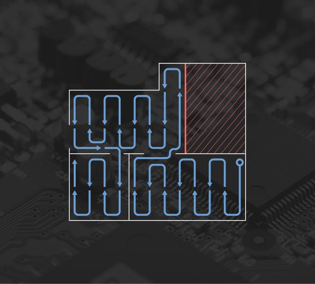 selling_point_1542094454DEEBOT-OZMO-900-website4.jpg