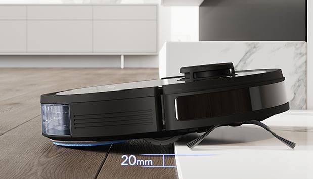 selling_point_1569749130OZMO+920+Webpage+16.jpg