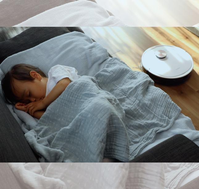 selling_point_1605863268静音設計babyT8+.jpg