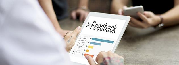 ECOVACS-support-feedback-630-230.jpg
